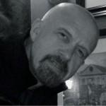 David Murphy, Associate