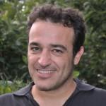 Fernando Casado, Associate