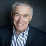 Ian Dixon, Associate