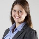 Jessica Scholl, Associate