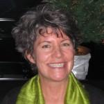 Kathleen Wood, Associate