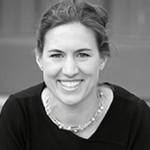 Katie Fry Hester, Senior Advisor