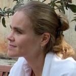 Krista Kruft, Associate