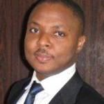 Nyananso Gabriel Ekanem, Associate