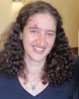 Sawsan Youssef, Associate