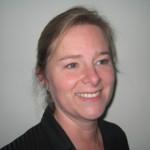 Sue Alder, Associate