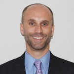 Todd Kirkbride, Senior Advisor