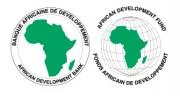 AFBD Logo