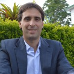 Aitor Llodio, Associate