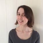 Jenny Ekelund, Senior Advisor