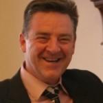 David Lawrence, Associate