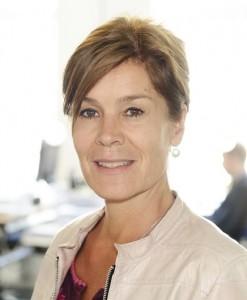 Louise Kjaer, Associate