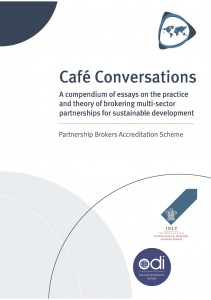 Pages from CafeConversationspdf