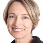 Jo Wackrill, Associate