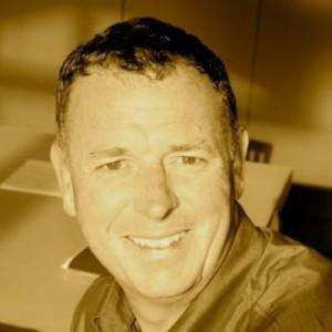Michael Collins, Associate