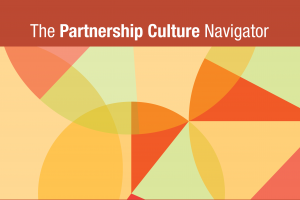 The Partnership Culture Navigator