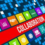 Gearing up for Global Partnerships Week