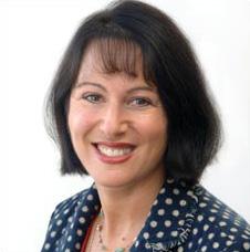 Amanda Bowman, Director