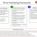 Fit for Partnering Framework