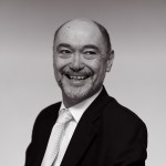 Stuart Reid, Trustee