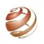 BPA Logo Featured Image