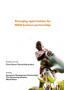Pages from Emerging-opportunities-for-NGO-business-partnerships1 (1)
