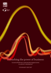 Unleashing the Power of Business