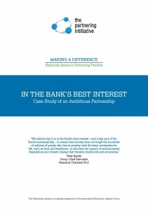 Seeing is Believing: In the Bank's Best Interest