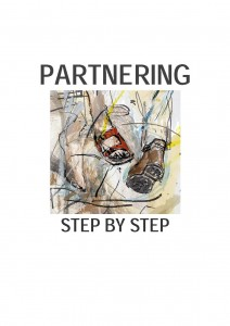 Partnering Step by Step