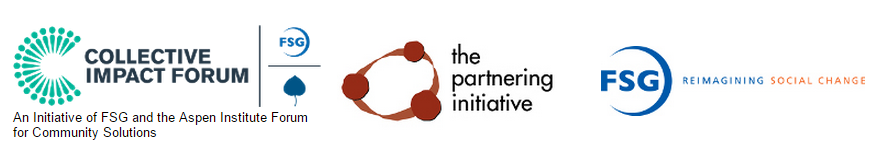 18th June webinar - Implementing the Post-2015 Development Agenda
