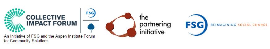 Logos for June 18 webinar