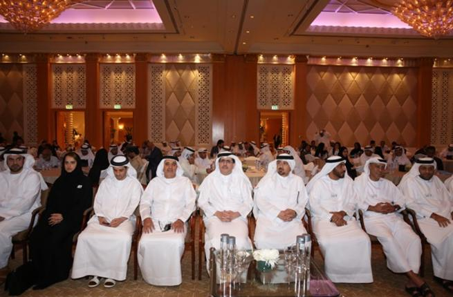 Dubai Electricity & Water Authority hosts Gulf's first effective cooperation workshop, in collaboration with TPI