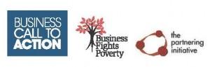 BCTA logos 2015 invite