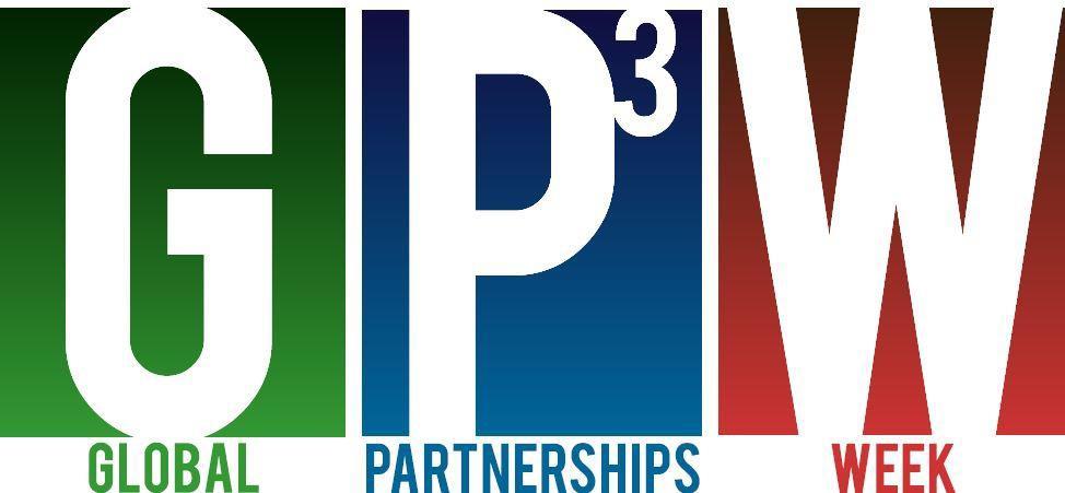 Global Partnerships Forum: Advisory Board