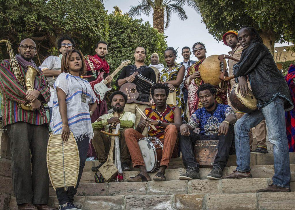Africa_Tour_2016 Africa Tour_The Nile Project_Photographer-Israel Seoane Gonzalez_AR01