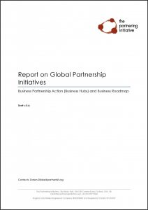 cover-from-gpi-report-business