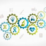 The challenge of constituency working in global health partnerships