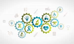 healthcare-cogs-2016