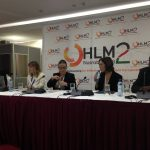 GPEDC HLM2 Side event: in-country platforms to catalyse collaboration for Agenda 2030