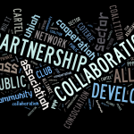 Building Effective Partnerships for Development – in D.C. this March