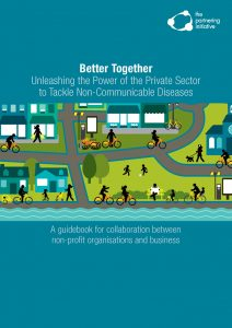 The Better Together Guidebook