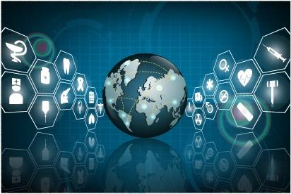 Development partnerships: A broader perspective