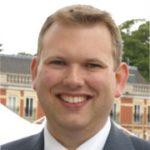 Thomas Lingard, Trustee