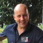 Marc-Olivier Roux, Associate