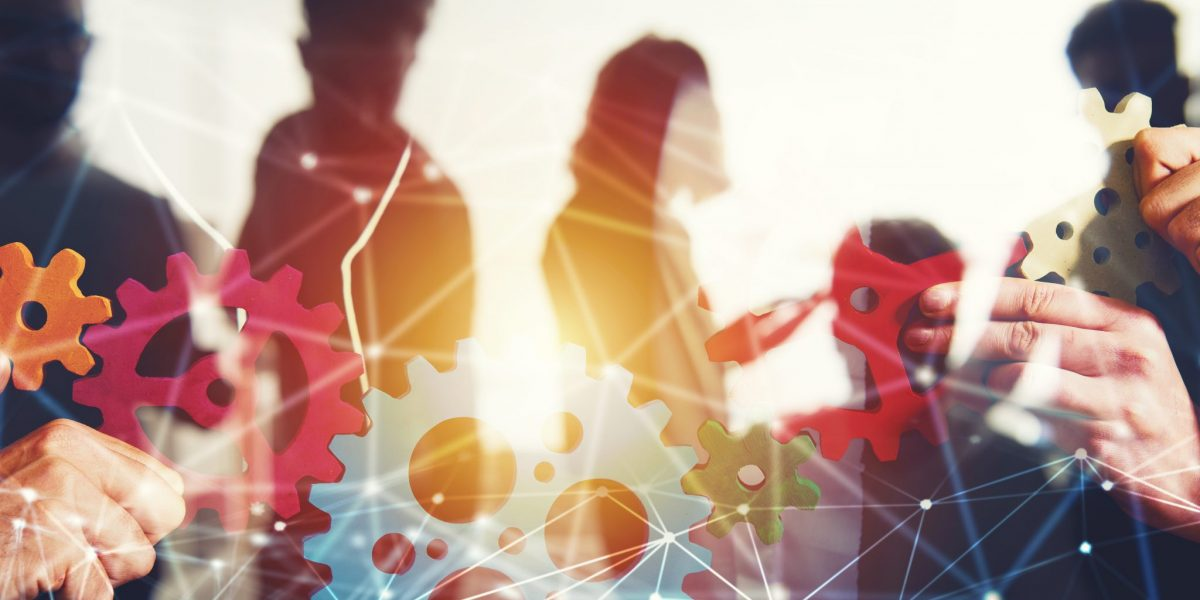 More than the sum of its parts: understanding and maximising value in partnerships