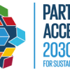 Kenya, a pioneer in partnerships for the Sustainable Development Goals