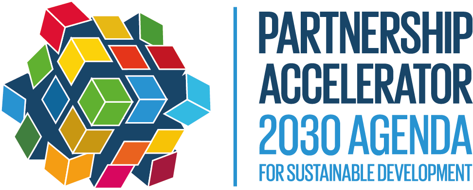 2030 Agenda Partnership Accelerator - ECOSOC Partnership Forum 11th April