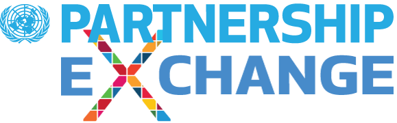 UN Partnership Exchange 2018