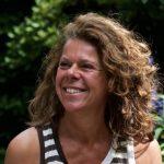 Anne Marie van Bolhuis, Associate