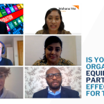 SDG Partnership Webinar 1